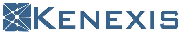 Kenexis Logo